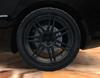 Cover zu [WR2]Audi Exclusive 7-Doppelspeichen Felge